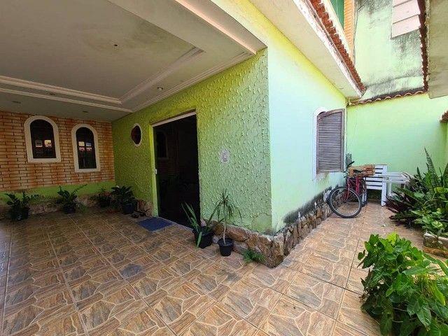 Excelente Casa Independente de 03 Quartos e 03 Banheiros em Nova Iguaçu - Santa Eugenia - Foto 7