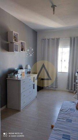 Casa com 2 dormitórios à venda, 89 m² por R$ 290.000,00 - Lagoa - Macaé/RJ - Foto 10