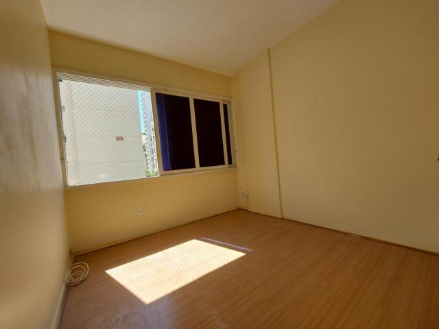 Apartamento à venda com 3 dormitórios em Copacabana, Rio de janeiro cod:891134 - Foto 8