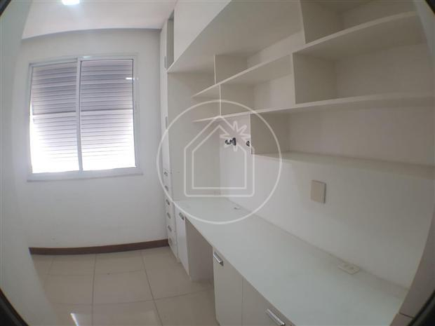 Apartamento à venda com 3 dormitórios em Copacabana, Rio de janeiro cod:886710 - Foto 11