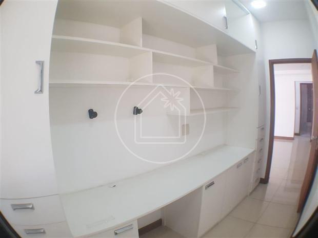 Apartamento à venda com 3 dormitórios em Copacabana, Rio de janeiro cod:886710 - Foto 16