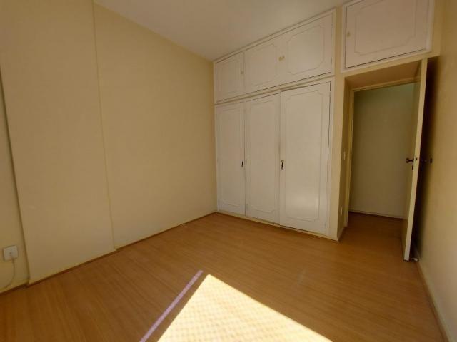 Apartamento à venda com 3 dormitórios em Copacabana, Rio de janeiro cod:891134 - Foto 7