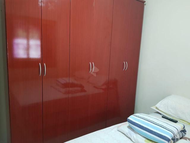 Apartamento à venda com 3 dormitórios em Alvorada, Cuiabá cod:BR3AP12318 - Foto 7
