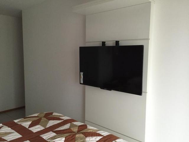Apartamento à venda com 3 dormitórios em Barra da tijuca, Rio de janeiro cod:891596 - Foto 13