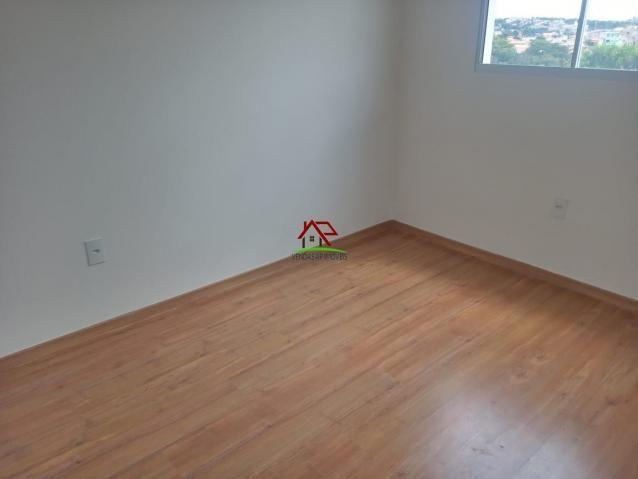 Ótimo apartamento de 02 quartos no Planalto! - Foto 15