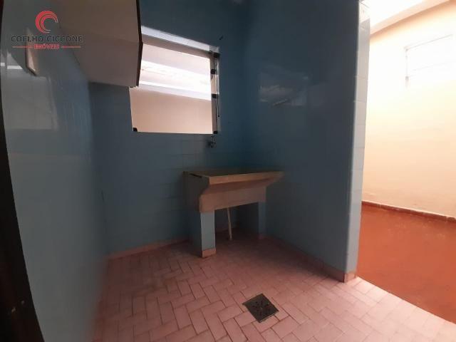 Casa para alugar com 4 dormitórios em Olímpico, São caetano do sul cod:4597 - Foto 17