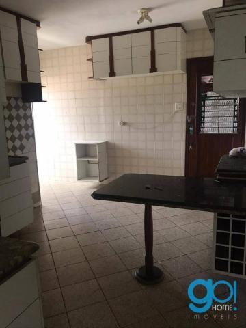 Apartamento com 3 dormitórios à venda, 140 m² por R$ 550.000,00 - Batista Campos - Belém/P - Foto 16