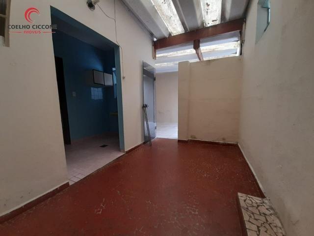 Casa para alugar com 4 dormitórios em Olímpico, São caetano do sul cod:4597 - Foto 12