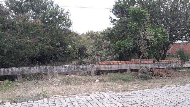Terreno para Venda com 2.400 m² em Arquipélago na ilha do Grêmio - Porto Alegre - Foto 3