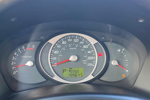 Hyundai Tucson GLS 2016 2.0 Flex Completo - Foto 9
