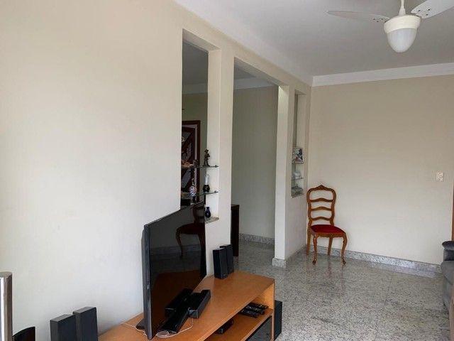 Apartamento em vila lenira - Foto 8