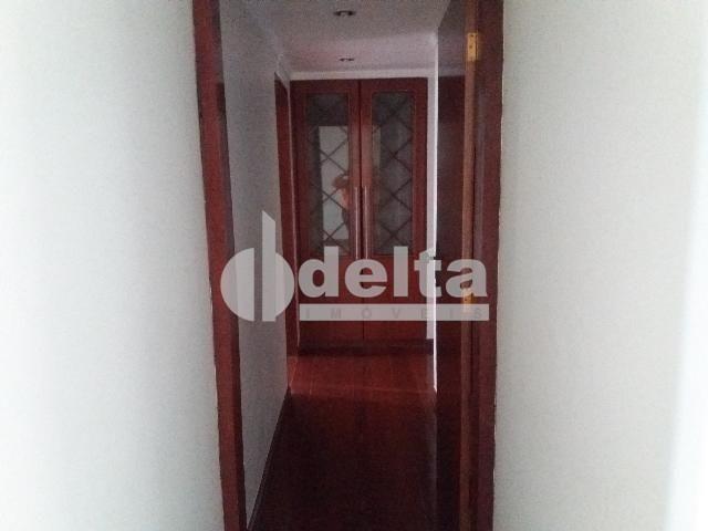 Apartamento para alugar com 3 dormitórios em Centro, Uberlandia cod:572064 - Foto 15