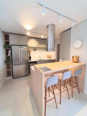 Apartamento com 3 dormitórios à venda, 130 m² - Pioneiros - Balneário Camboriú/SC