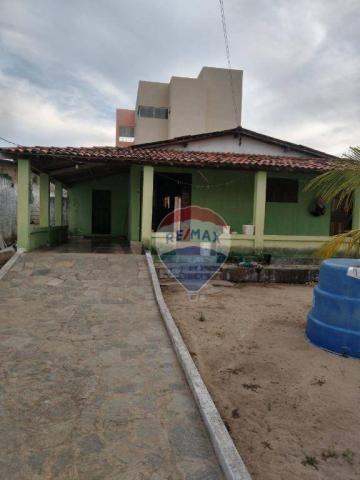 Casa Village Jacumã - Conde/PB - Litoral Sul - Foto 3