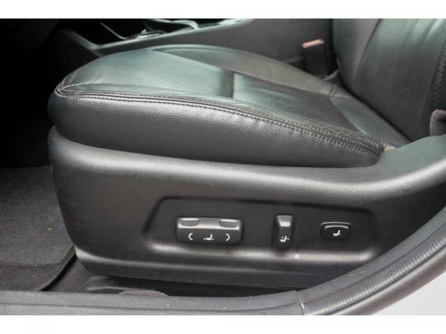Kia Cadenza EX 3.5 V6 AT - Foto 12
