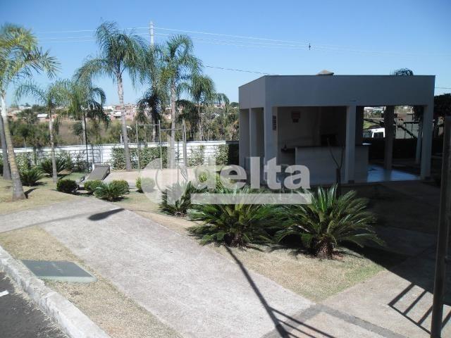 Apartamento à venda com 2 dormitórios em Shopping park, Uberlandia cod:20346 - Foto 2