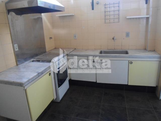 Apartamento à venda com 3 dormitórios em Martins, Uberlandia cod:24437 - Foto 5