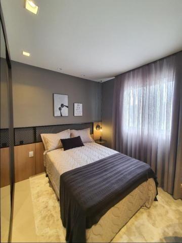 Apartamento com 3 dormitórios à venda, 130 m² - Pioneiros - Balneário Camboriú/SC - Foto 7