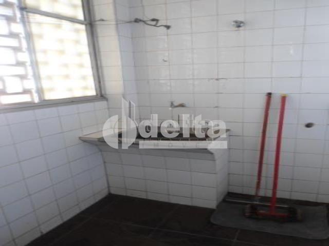 Apartamento à venda com 3 dormitórios em Martins, Uberlandia cod:24437 - Foto 6