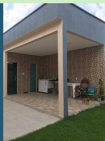 Ponta Negra Condomínio morada dos Pássaros Duplex 3 Quartos - Foto 16