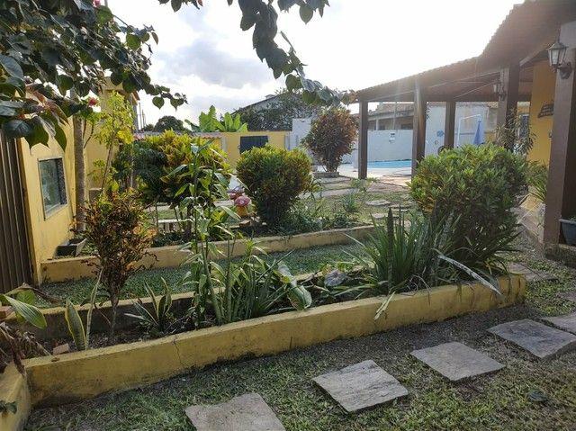 Dr938 casa em Unamar tamoios - Foto 13