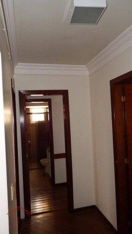 Apartamento - Centro - Foto 12