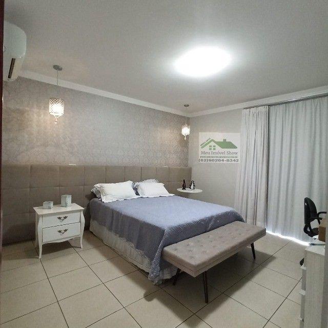 Luxuoso Sobrado -270m de area construida - Foto 7