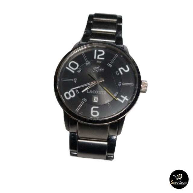 Relógio Lacoste,  - Foto 3