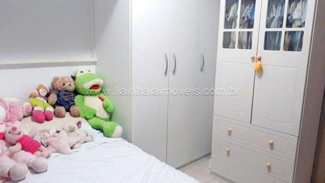 Apartamento Jurerê Internacional com 2 dorm - Foto 12