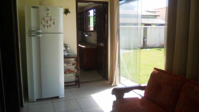 Dr894 casa em Unamar condomínio verão vermelho - Foto 18