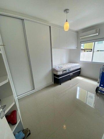 Lindo Apartamento no Centro de Balneário Camboriú/sc - Foto 2