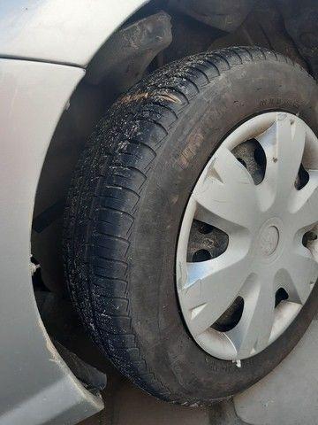 Renault sinbol  - Foto 2