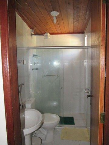 casa de condomínio em gravatá/pe com 3 quartos 210 mil  - Foto 3