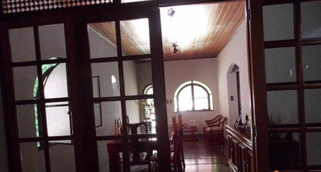 Casa á Venda em Pará  de Minas  - Foto 5