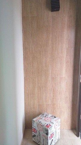 Dr892 casa em Unamar condomínio Bougaville - Foto 18