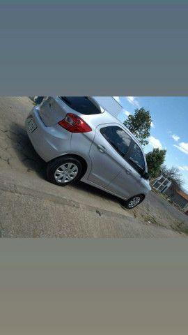 Ford Ka 2018 1.5 - Foto 2