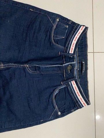 Calça Jeans POLO WEAR - Foto 2