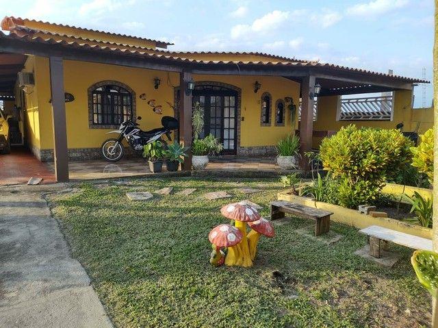 Dr938 casa em Unamar tamoios - Foto 8