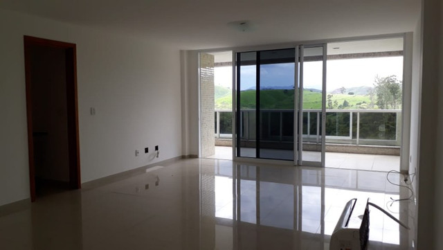 200 mts² no Residencial Bela Vista - de frente para floresta - Foto 5