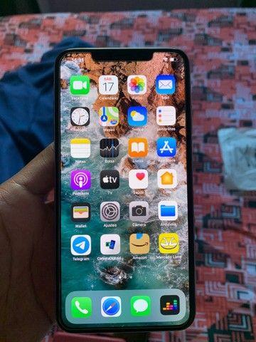 iPhone XS Max 64 GB - Foto 4
