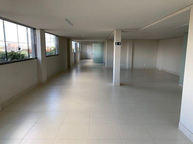 Apartamento à venda com 3 dormitórios em Caiçara, Belo horizonte cod:3493 - Foto 12