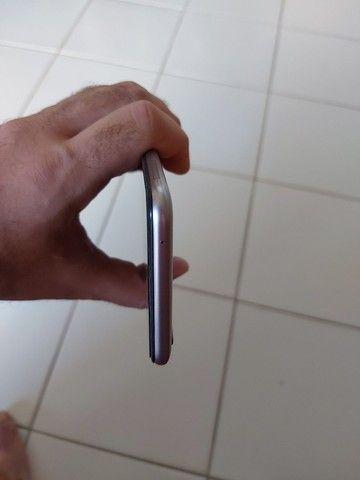 Vendo Asus Zenfone, Max plus. - Foto 6
