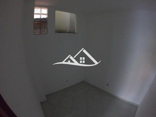Casa São Lorenço - Serra - Foto 5