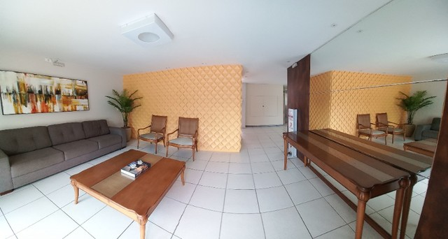 apartamento no bancarios com 2 quartos  - Foto 10
