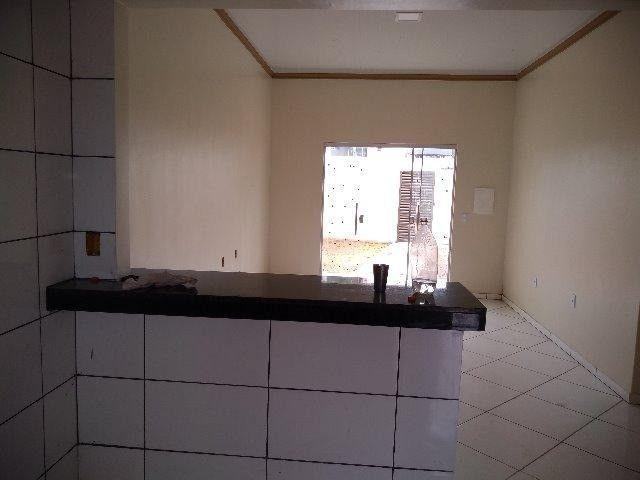 Casa própria, consórcio imobiliario imediato - Foto 6