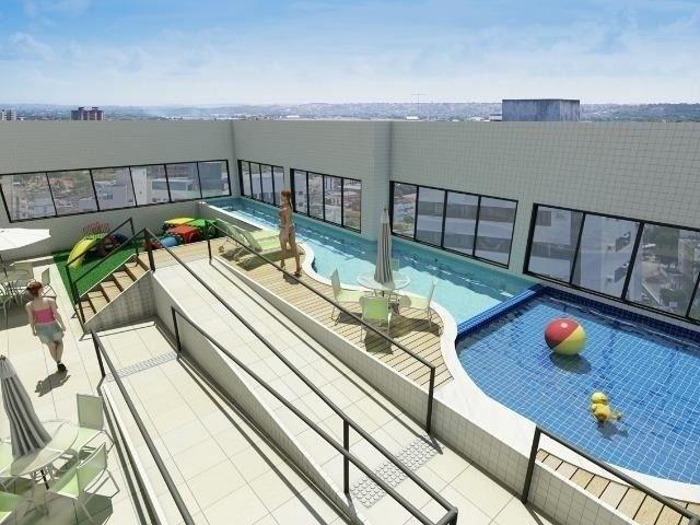 (MD-S)Venha morar na Madalena, Apartamento 3 quartos 59m² Oportunidade - Foto 6