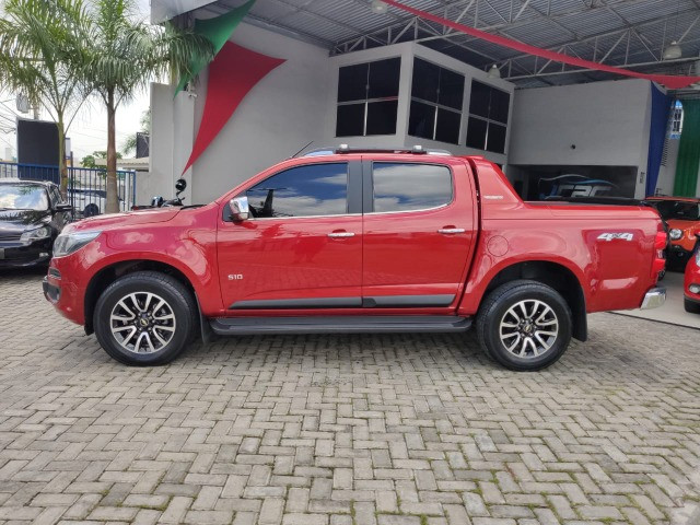 Gm S10 High Country - Foto 2