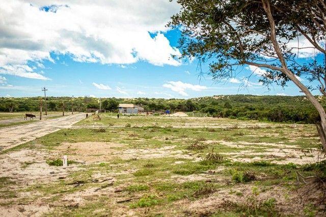 Mirante do Iguape - Aquiraz !  - Foto 19