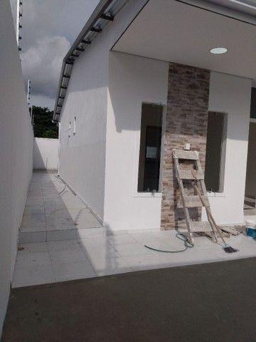 Águas claras próx Av Timbiras- Casa está pronta pra morar - Foto 2