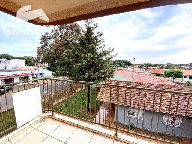 Apartamento à venda, JARDIM GISELA, TOLEDO - PR - Foto 2